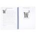 PreScripts Cursive Passages and Illuminations American Documents, Grades 2-12