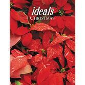Christmas Ideals 2020, by Melinda Lee Rathjen, Paperback