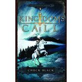 Kingdoms Call, Kingdom Series, Book 4, by Chuck Black, Paperback