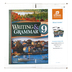 BJU Press, Writing and Grammar 9 Complete Subject Kit, 3rd Edition, Grade 9