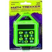 Math Trekker - Multiply & Divide