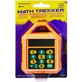 Math Trekker - Add & Subtract