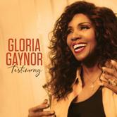 Testimony, by Gloria Gaynor, CD