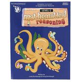 Mathematical Reasoning Level C, Grade 2