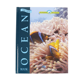 Master Books, The New Ocean Book, Hardcover, Grades 3-12