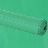 Pacon, ArtKraft Duo-Finish Bulletin Board Paper Roll, Emerald Green, 48 Inch x 200 Foot, 1 Each