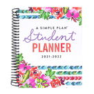 Category Planners
