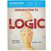 Master Books, Introduction to Logic Teacher Guide, Dr. Jason Lisle, Paperback, Grades 8-10