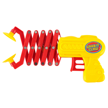 Ja-Ru Inc., Grab-It Claw, Multi-Colored, Ages 5 and Up