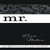 Love Notes - Mr.