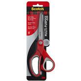 Scotch Multi-Purpose Scissors