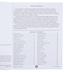Carson-Dellosa, Inferring Resource Book, Spotlight on Reading, Reproducible Paperback, Grades 1-2