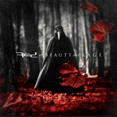 Of Beauty And Rage, by Red, CD
