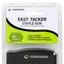 Surebonder®, Easy Tacker Staple Gun, Black and Green, 1 Piece