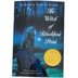 The Witch of Blackbird Pond, by Elizabeth George Speare, Paperback, 249 Pages, Grades 5-9