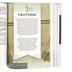 KJV Holman Full-Color Study Bible, Hardcover