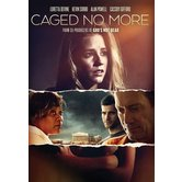 Caged No More, DVD