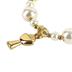 Roman, Inc, Faithful Blessings First Communion Stretch Bracelet, Multiple Designs