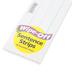 Wipe-Off® Sentence Strips