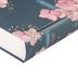 NLT Thrive Devotional Bible for Women, Hardcover