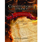 Category Constitutional Literacy