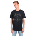 Kerusso, Ephesians 6:11, Put on the Whole Armor of God, Men's Short Sleeve T-Shirt, Black
