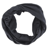 D.M. Merchandising, Everyday Adventure Multiband Neck Gaiter, Polyester, Multiple Colors Available