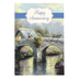 DaySpring, Thomas Kinkade Anniversary Boxed Cards, 12 Cards with Envelopes
