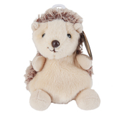 Aurora, Palm Pals, Hedgie the Hedgehog Stuffed Animal, 5 inches