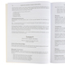 Educators Publishing Service, Explode The Code Teacher's Guide for Books 3-4, Grades 1-3