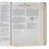 CSB Tony Evans Study Study Bible, Imitation Leather, Teal & Earth