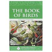 Memoria Press, The Book of Birds Text, Paperback, 196 Pages, Grades 5-7