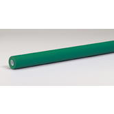 "Pacon Fadeless Paper: Green (Dark) - 48"" x 50'"