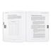 Castlemoyle Books, Spelling Power Teacher Manual, 5th Edition, by Adams-Gordon, Grades 3-12