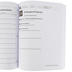 Master Books, God's Design for Chemistry and Ecology Teacher Guide, Paperback, Grades 3-8