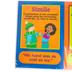 Eureka, Figurative Language Bulletin Board Set, 17 Pieces