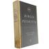 Biblia Peshitta: Revised and Updated, Spanish Bible, Hardcover