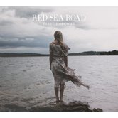 Red Sea Road, by Ellie Holcomb, CD