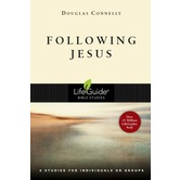 Lifeguide Bible Studies Series: Following Jesus