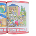 School Zone, Fun and Games Preschool Activity Workbook, Paperback, 320 Pages, Ages 3-5