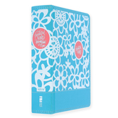 NIV Beautiful Word Coloring and Journaling Bible For Young Girls, Duo-Tone, Multiple Colors Available