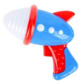 Toysmith, Light Up Sound Blaster, Ages 4-7, 1 Each
