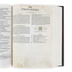 CSB Tony Evans Study Study Bible, Hardcover, Brown