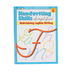 Handwriting Skills Simplified: Maintaining Legible Writing, 64 Pages, Paperback, Grade 6