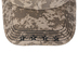 Kerusso, Stand Strong Camo Cap, Tan, One Size