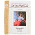 Memoria Press, Exploring the World of Astronomy Supplemental Student Book, Paperback, Grades 6-8