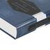 ESV Greek-English Interlinear New Testament, Hardcover