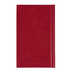 Little Books of Wisdom, Washington's Rules of Civility and Decent Behaviour, Grades 4-Adult