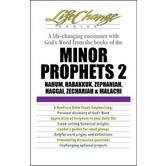 Minor Prophets Vol.2, Life Change Series