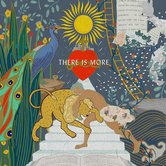 There Is More: Live, by Hillsong Worship, CD